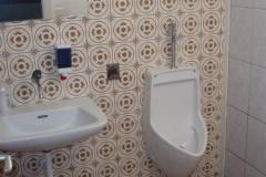 bocciadromo-wc