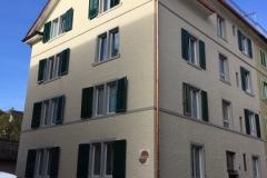 Denkmalgeschützte-Fassade-nachher