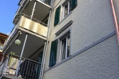 Denkmalgeschützte-Fassade-nachher2