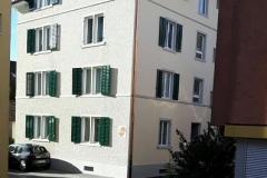 Denkmalgeschützte-Fassade-nachher3