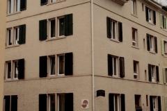 Denkmalgeschützte-Fassade-vorher