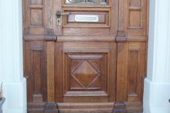 Eingangstüre-nachher2