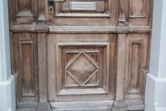Eingangstüre-vorher2