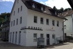 Fassade-Cafe-Rorboz-nachher2