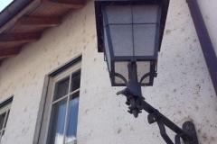 Fassade-Cafe-Rorboz-vorher