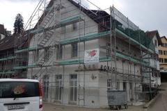 Fassade-Cafe-Rorboz-vorher2