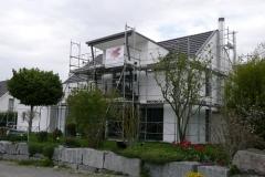 Fassade-EFH-Bo-nachher