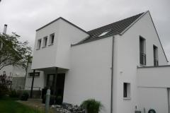 Fassade-EFH-Bo-nachher2