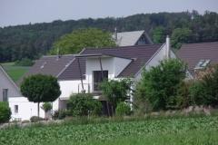 Fassade-EFH-Bo-nachher3