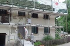 Fassade-EFH-Flu-Netzeinbettung-3