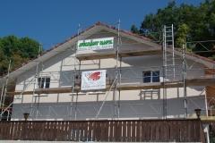 Fassade-EFH-Me-Netzeinbettung2