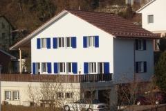 Fassade-EFH-Me-nachher
