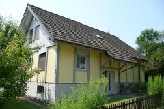 Fassade-EFH-Sa-nachher
