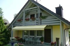 Fassade-EFH-Sa-nachher2