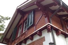 Fassade-EFH-We2