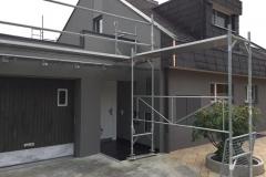 Fassade-EFH-Za-nachher2