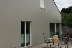 Fassade-EFH-Za-nachher3