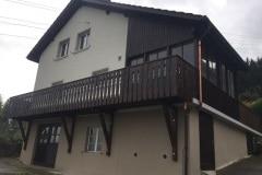 Fassade-Koch-nachher
