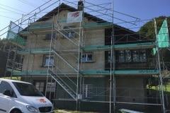 Fassade-Koch-vorher2