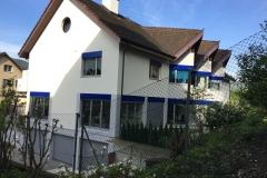 Fassade-MFH-Freienstein