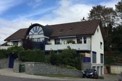 Fassade-MFH-Freienstein2