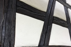 Fassade-Trotte-nachher
