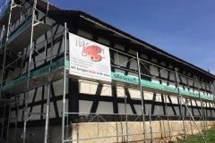 Fassade-Trotte-nachher2