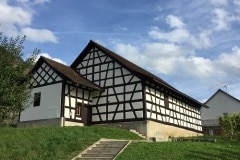 Fassade-Trotte-nachher4