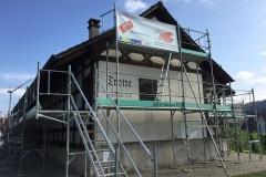 Fassade-Trotte-vorher3