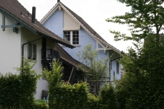 Lasurtechnik-Fassade-blau2