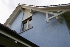 Lasurtechnik-Fassade-blau3