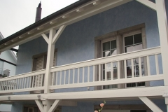 Lasurtechnik-Fassade-blau4