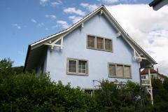 Lasurtechnik-Fassade-blau5