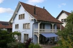 Lasurtechnik-Fassade-blau6