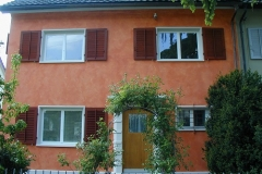 Lasurtechnik-Fassade2