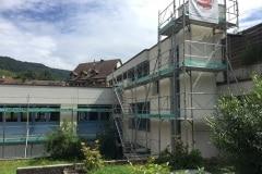 Schule-Freienstein