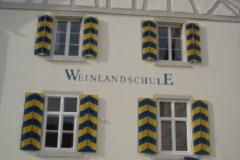 weinlandschule3