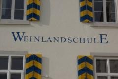 weinlandschule4