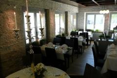 Restaurant Fr