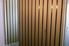 Restaurant WC Gestaltung2