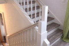 Treppenhaus-nachher