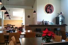 restaurant nachher
