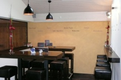 restaurant nachher3
