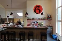 restaurant nachher4