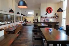 restaurant nachher5