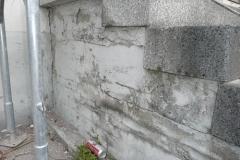 Fassade EFH Lu vorher3