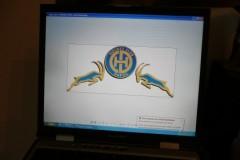 logo hcd5