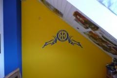 logo hcd11