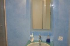 bad stucco blau4