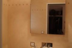 stucco dusche lie2